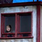 2.Rigoletto-JessicaNuccio-Gilda-Tabocchini Musiculturaonline