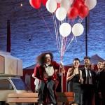 3.Rigoletto-Vladimir Stoyanov-Rigoletto-Tabocchini Musiculturaonline