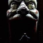 4. Rigoletto Stoyanov©Tabocchini Musiculturaonline