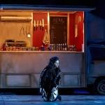 5.Rigoletto Surguladze©Tabocchini Musiculturaonline
