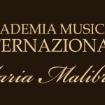 Accademia-Malibran-Altidona_Musiculturaonline