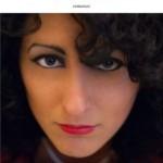 Cecilia-Paola-Gianni-260×399