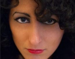 Cecilia-Paola-Gianni-260x399