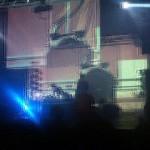 Golstreet__Musiculturaonline