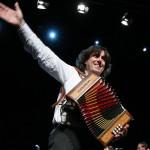 Maestro Ambrogio Sparagna_Tarantadamore_Musiculturaonline
