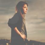 MatildeDavoli_Musiculturaonline