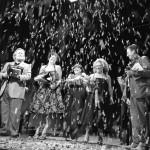 Pioggia di fiori Musiculturaonline