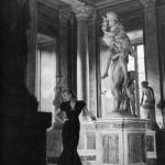 ROMA 1949 Musiculturaonline