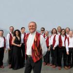 Renzo Arbore_Orchestra Italiana_Musiculturaonline