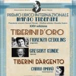 Tiberini locndina 2015_Musiculturaonline