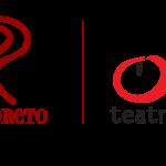 loghi-arboreto-teatro-dimora_2014