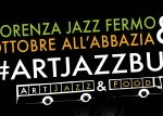 ARTJAZZBUS_Musiculturaonline