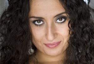 Anita-Rachvelishvili_Musiculturaonline