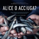 _Delicius_Alice o Acciuga_01b_LR (1)