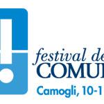 Logo Festival della Comunicazione Camogli 2015_Musiculturaonline