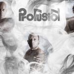 Profusion – La band__Musiculturaonline