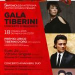 SINFONICA_GalaTiberini_Musiculturaonline