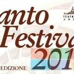 cantofestival manifesto 2015