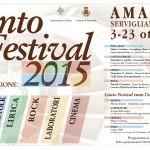 cantofestival2015_associazionelafenice