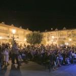 oliveto citra_Musiculturaonline