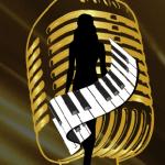 vocalfestival_Musiculturaonline