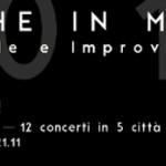 MusicheInMostra2015_Musiculturaonline