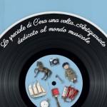 c'era una volta_musica_Musiculturaonline