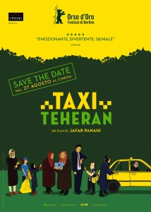 taxiteheran_locandina_AmicadiBabette