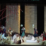 2015_10_14_NABUCCO (157) Musiculturaonline