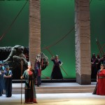 2015_10_14_NABUCCO (212) Musiculturaonline