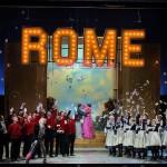 8. Don Pasquale_Jesi_TeatroPergolesi2 Musiculturaonline