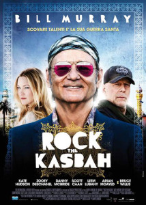 rockthekasbah_locandina_AmicadiBabette