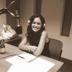 Valentina Colonna Musiculturaonline