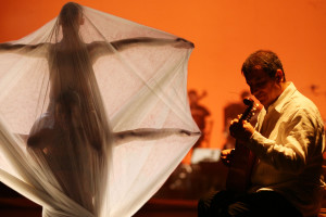 mvula-sungani-physical-dance-emanuela-bianchini-etoile-Danze-dal-Mare2.0-0 Musiculturaonline
