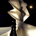 mvula-sungani-physical-dance-emanuela-bianchini-etoile-Danze-dal-Mare2.0-01 Musiculturaonline
