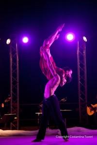 mvula-sungani-physical-dance-emanuela-bianchini-etoile-Danze-dal-Mare2.0-03 Musiculturaonline