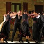 mvula-sungani-physical-dance-emanuela-bianchini-etoile-Danze-dal-Mare2.0-04 Musiculturaonline