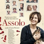 assolo_lauramorante_locandina_AmicadiBabette