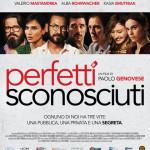 Perfetti_sconosciuti_locandina_AmicadiBabette