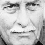 Riccardo Garrone Musiculturaonline