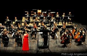 aleida_ors_sinfonica3-0_ph©_luigi_angelucci_002 Musiculturaonline