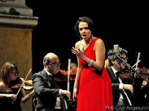 aleida_ors_sinfonica3-0_ph©_luigi_angelucci_004 Musiculturaonline