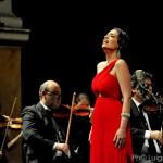 aleida_ors_sinfonica3-0_ph©_luigi_angelucci_005 Musiculturaonline
