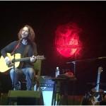 Chris Cornell Musiculturaonline