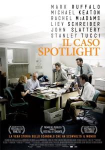 Il-caso-Spotlight-locandina_AmicadiBabette