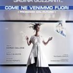 come_ne_venimmo_fuori_locandina_musiculturaonline