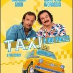 taxia2piazze_locandina_Musiculturaonline