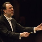 Chailly Riccardo Musiculturaonline