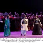 DonnaSerpente_Chiuri, Beggi, Pretti, Grimaldi, Remigio Musiculturaonline
