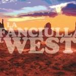 La-Fanciulla-del-West Musiculturaonline